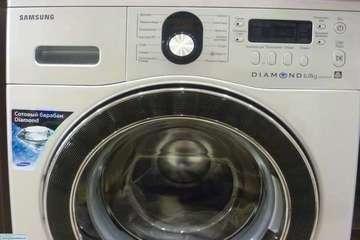 Сервисный центр стиральных машин бош Улица Сталеваров обслуживание стиральных машин electrolux Садовая улица (город Троицк, дт Академический)